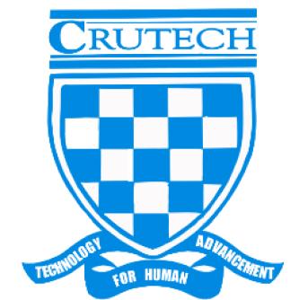 Cross River University of Technology (CRUTECH)