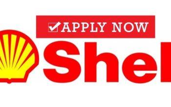 Apply For Shell Petroleum Development Company of Nigeria (SPDC) Postgraduate Scholarship Scheme 2019 In UK