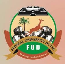 Federal University Dutse Departmental Cut off Mark  for 2019/2020 Session is Out