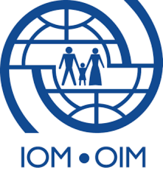Apply For Job at International Organization For Migration As Administrative and Human Resource Assistant (HR) 1