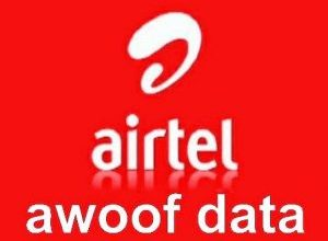 How to Get 1GB Airtel Data for N200