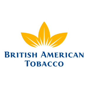 Apply for British American Tobacco Nigeria Job (See Application Guidelines) 1