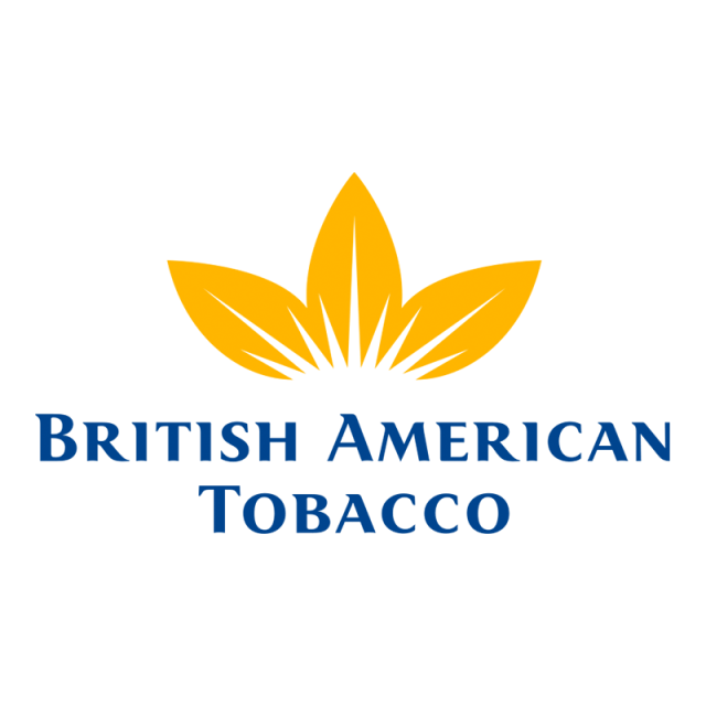 Apply for British American Tobacco Nigeria Job (See Application Guidelines)