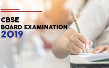 7 Step To Succeed In Examination Without Cheating