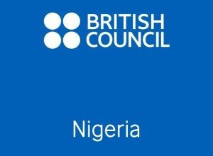 British Council Massive Recruitment for Graduates 2019