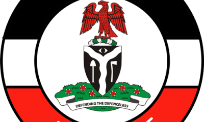 NSCDC Shortlisted Candidates List 2019 Finally Out