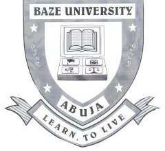 Baze University Abuja Postgraduate Admission Form For 2019/2020