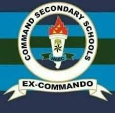 Command Secondary Schools Common Entrance Examination Results & Interview Schedule For 2019/2020