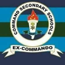 Command Secondary Schools