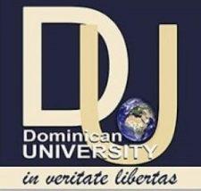 Dominican-University-Ibadan.