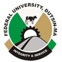 Federal-University-Dutsin-Ma