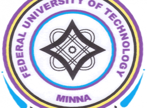 Federal University of Technology Minna (FUTMINNA) Postgraduate Admission Form for 2019/2020