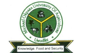 MOUAU Post-UTME 2019 Screening Result Out