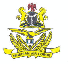 Nigeria Airforce Recruitment 2019 (DRC/DSS)