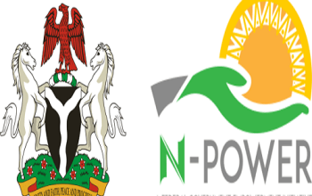 Npower Build recruitment 2019 has started, you are eligible to apply/register for this program as long as you have your SSCE result and you are a Nigerian.