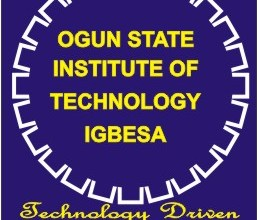 Ogun State Institute of Technology OGITECH Post-UTME 2019 Cut Off Mark and Application Details