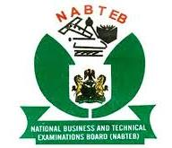 NABTEB Result For May/June 2019 Out