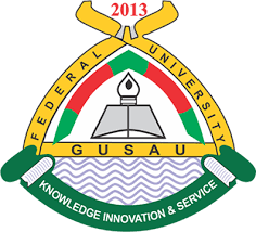 FUGUS Post-UTME Screening Result 2019/2020 is Out Online