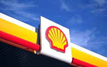 Apply for Shell Petroleum Recruitment 2019 (Application Portal)
