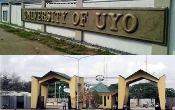 UNIUYO Admission List 2019/2020 Academic Session is Out