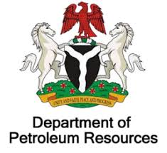 Department-of-Petroleum-Resources