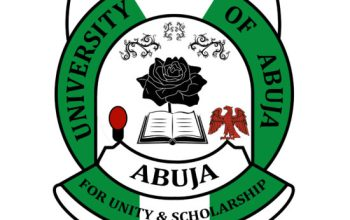 UNIABUJA Post UTME 2019 Cut Off Mark and Registration Details