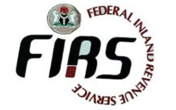 Federal Inland Revenue (FIRS) Recruitment 2019
