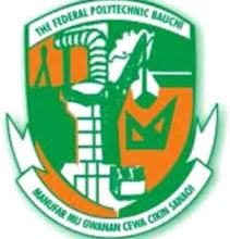 Fed Poly Bauchi in Affiliation with ATBU Bauchi Degree Post 2019/2020