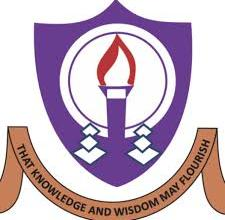 Apply For College of Education Warri  2019/2020