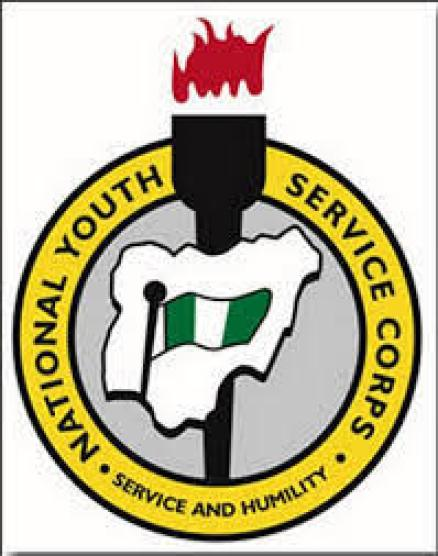 """Good News! NYSC 2020 Batch """"B"""" Corps Members are Advised to Read this to get their unpaid allowances"""