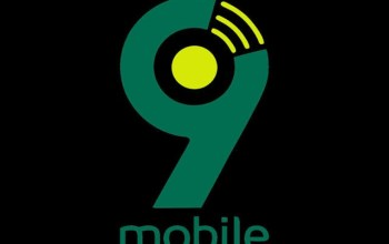 Vacant Positions at 9mobile Nigeria (See How to Apply)