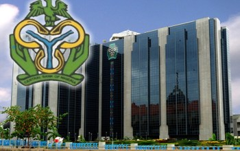Apply for Ongoing CBN Recruitment 2020 (See available positions)