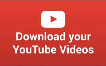 Watch YouTube Videos Without Internet Connection (Follow this Guide)