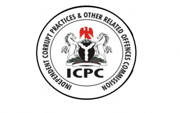 ICPC Recruitment 2020 (Guidelines and Procedure)