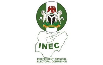 How to Apply for INEC Recruitment 2020 (How to Open the Portal)