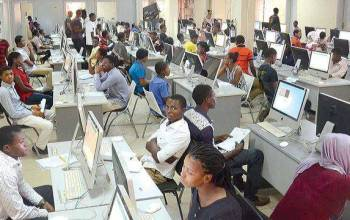 JAMB 2020: Things To Note Before Your Exam Day