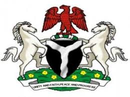 FG Begins 774,000 Recruitment - See How to Apply