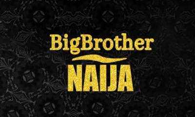 Big Brother Naija Season 5 Starting Date 2020 - BBNaija Daily 9