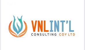 Recruitment Assistant (Remote) at VNL Consulting 1