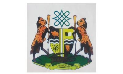 KSTSB Shortlisted Candidates for Interview 2021 (Download PDF)
