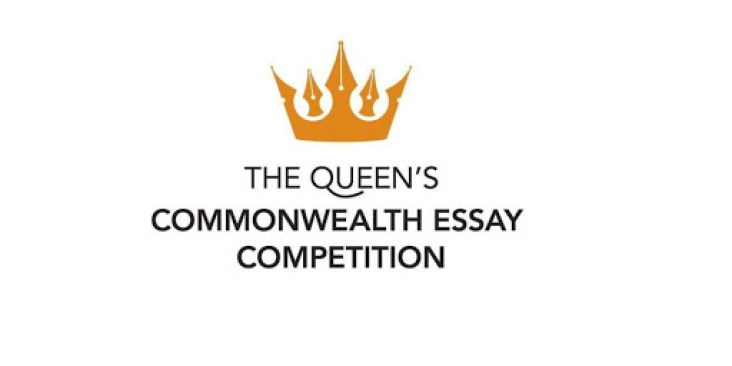 Win a Trip to London With Your Writing Prowess. 2
