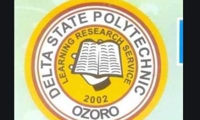 Delta State Polytechnic Ozoro (DSPZ) Notice on Postponement of CBT Examination 9