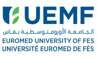 Moroccan Scholarships 2021 for African Youth to Study at the EuroMed University of Fes 3