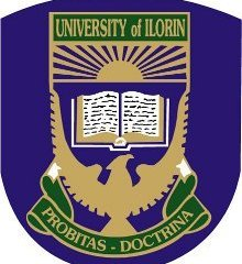 University of Ilorin (UNILORIN) Resumption Date for Commencement of 2020/2021 Academic Session 5