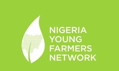Apply For Nigeria Young Farmers Network Volunteer Program 2021/2022. 1