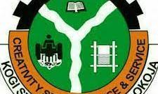 Kogi State Polytechnic Post UTME Cutoff Mark 7