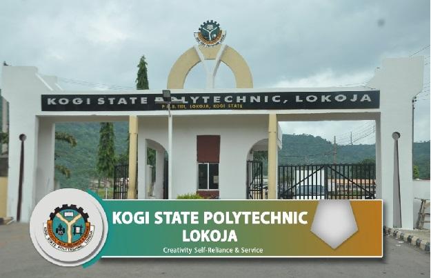 Kogi State Polytechnic Post UTME Cutoff Mark 2