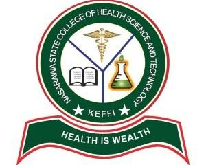 Nasarawa State College of Health Science & Technology Keffi (NASCOHST) Admission Form for 2021/2022 Academic Session 4