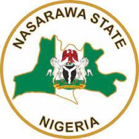 Apply For: Nasarawa State University Recruitment 2021/2022 2