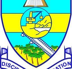 University of Jos (UNIJOS) Remedial/Pre-Degree Resumption, Registration Deadline for 2nd Semester 2020/2021 Academic Session 12